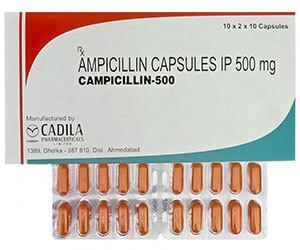 Get robaxin online no prescription