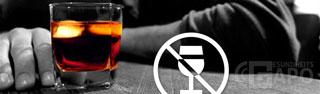Tabletten Bei Alkoholentzug
