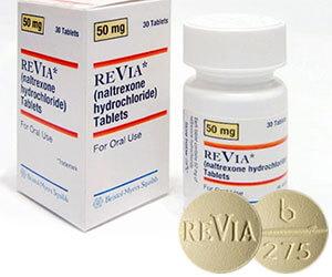 Tabletten Gegen Alkoholsucht Rezeptfrei