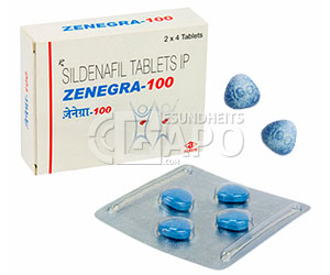 Ivermectin manufacturing companies in india